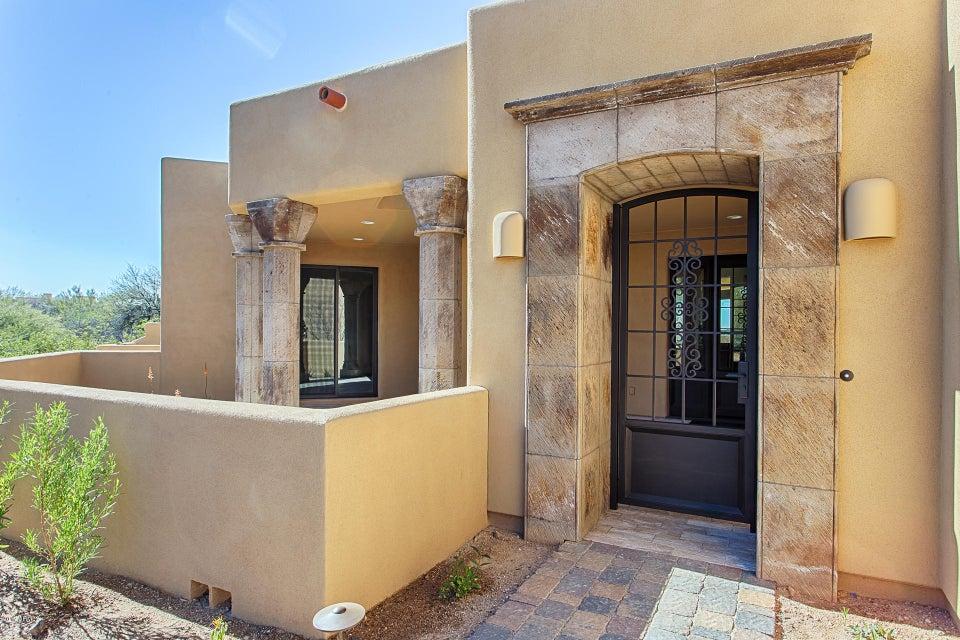 30600 N PIMA Road Unit 96, Scottsdale AZ 85266