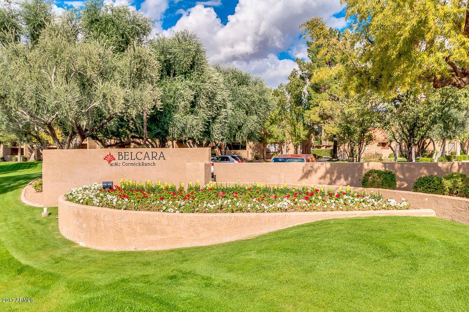 8256 E ARABIAN Trail 123, Scottsdale, AZ 85258