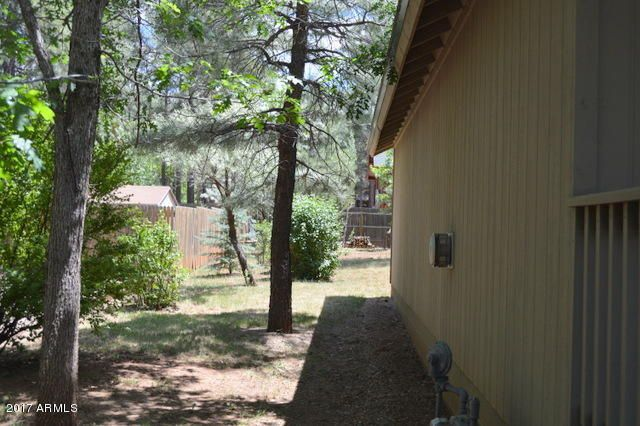 MLS 5571939 5301 SADDLE STRAP Way, Pinetop, AZ Pinetop AZ Golf