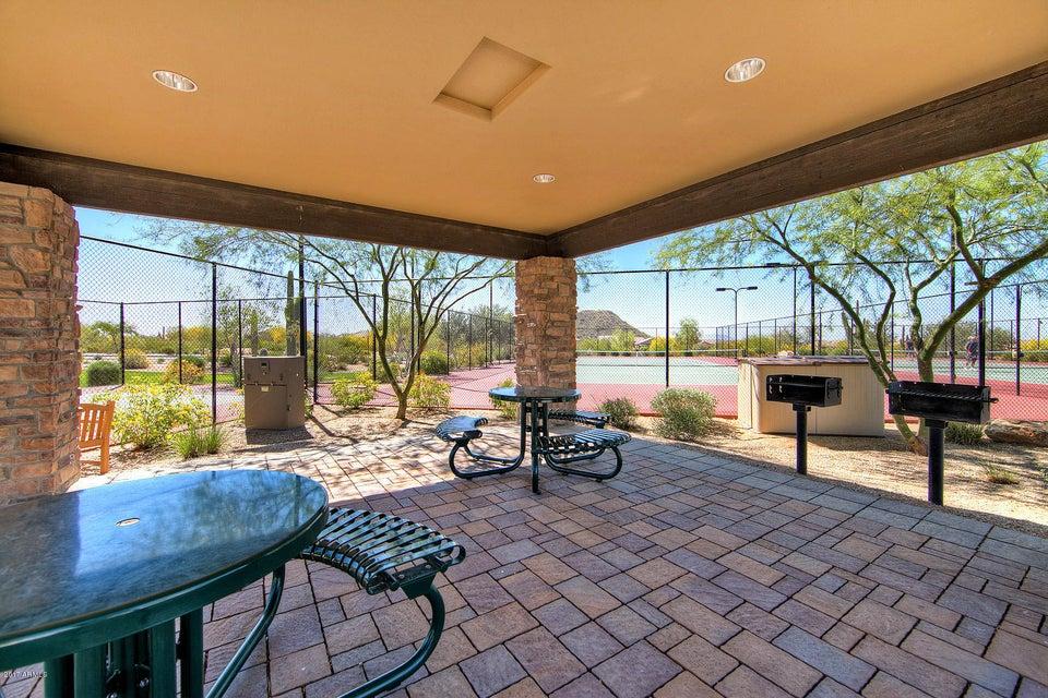 MLS 5579033 8503 E JACARANDA Circle, Mesa, AZ 85207 Mesa AZ Mountain Bridge