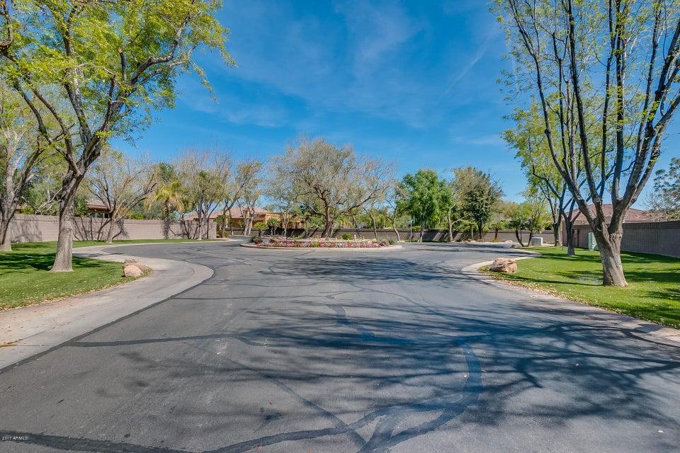 MLS 5572169 2549 E VAUGHN Court, Gilbert, AZ 85234 Gilbert AZ Whitewing
