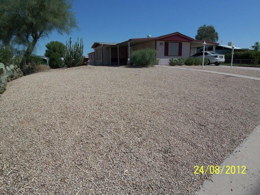 9710 E FLOSSMOOR Avenue, Mesa, AZ 85208