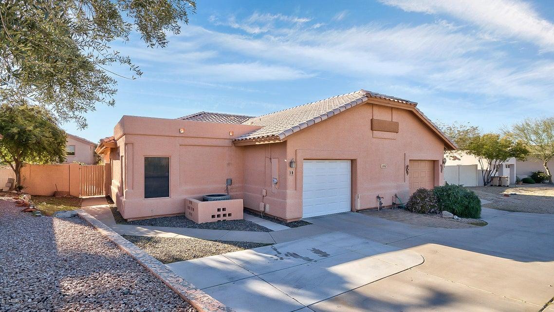 14447 N FOUNTAIN HILLS Boulevard A, Fountain Hills, AZ 85268