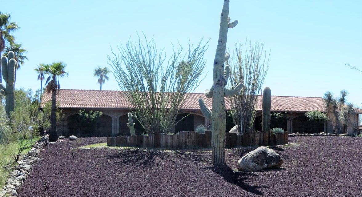 1485 W CAMINO Drive, Wickenburg, AZ 85390