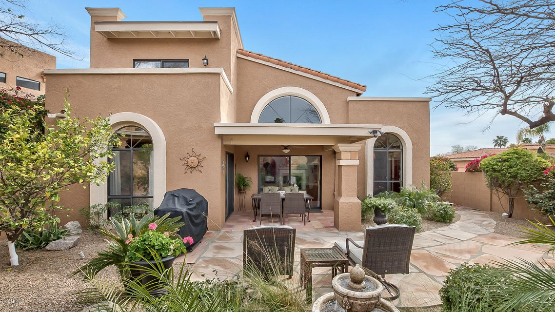 MLS 5571549 10863 N 11TH Street, Phoenix, AZ 85020 Phoenix AZ Pointe Tapatio