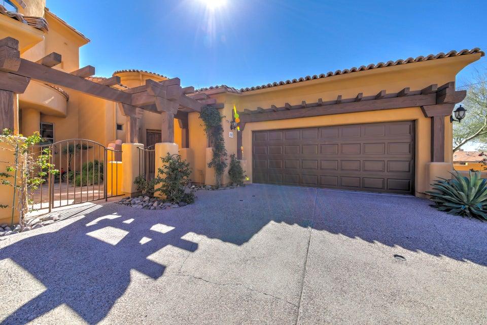 5370 S DESERT DAWN Drive 60, Gold Canyon, AZ 85118