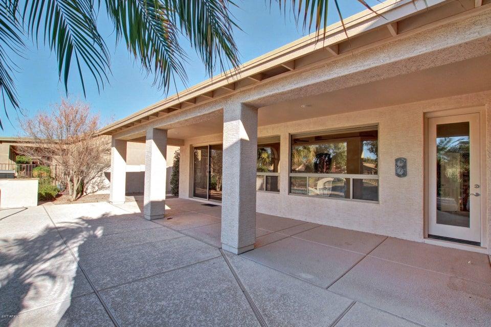 MLS 5573044 10043 E NACOMA Court, Sun Lakes, AZ 85248 Sun Lakes AZ Eco-Friendly