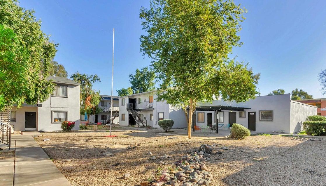 2602 W GLENROSA Avenue, Phoenix, AZ 85017