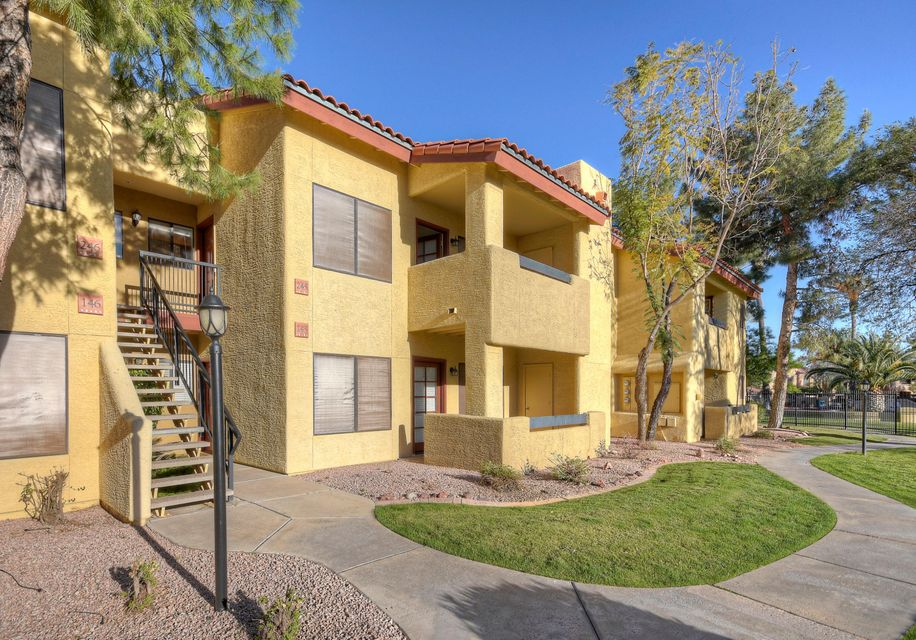 7008 E GOLD DUST Avenue 245, Paradise Valley, AZ 85253