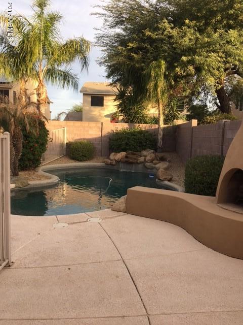 MLS 5571944 4120 E PASO Trail, Phoenix, AZ 85050 Phoenix AZ Tatum Highlands