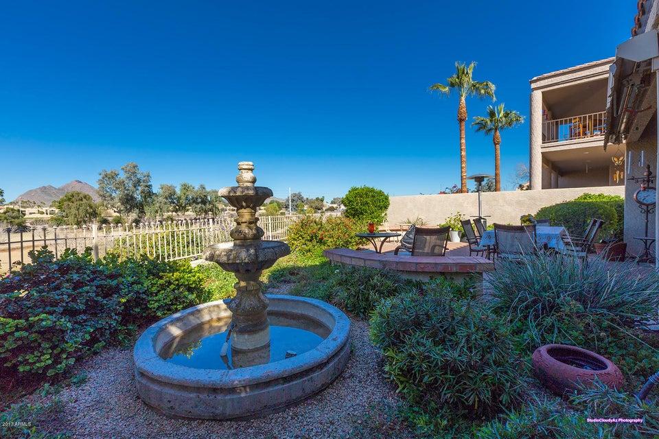 8100 E CAMELBACK Road 48, Scottsdale, AZ 85251
