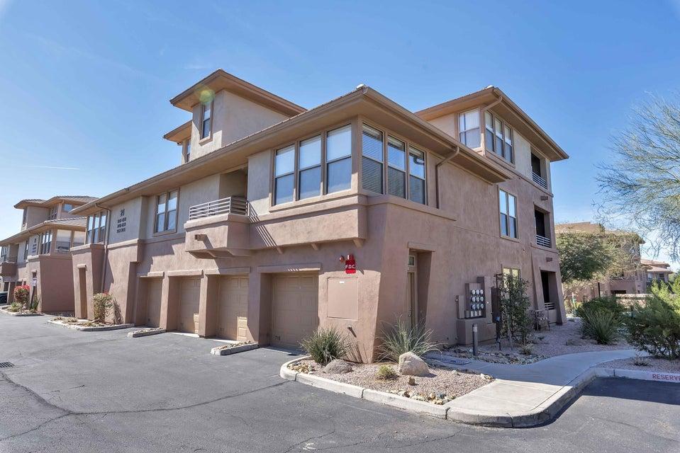 19777 N 76TH Street 2244, Scottsdale, AZ 85255