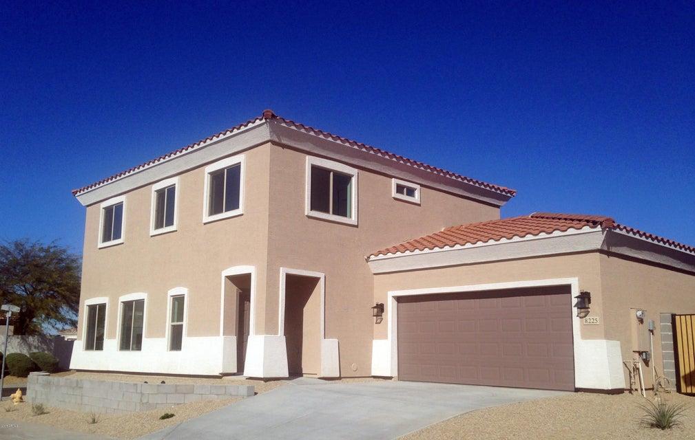 8225 S 5th Lane Phoenix, AZ 85041 - MLS #: 5573148