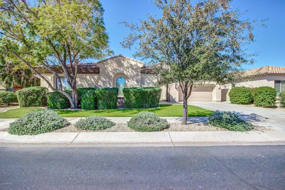 60 N PARKVIEW Lane, Litchfield Park, AZ 85340