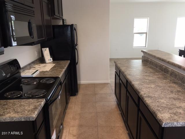 8204 S 6th Lane Phoenix, AZ 85041 - MLS #: 5573136