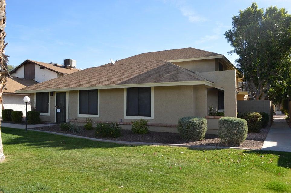 1221 N GRANITE REEF Road, Scottsdale, AZ 85257