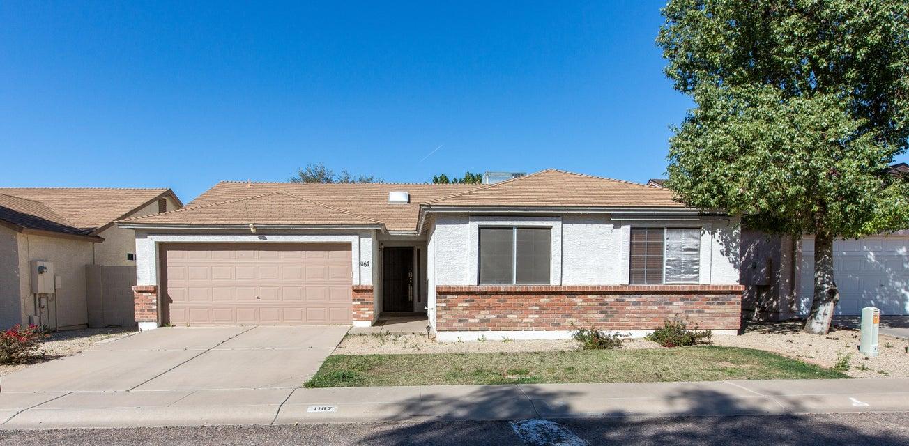6335 E BROWN Road 1167, Mesa, AZ 85205