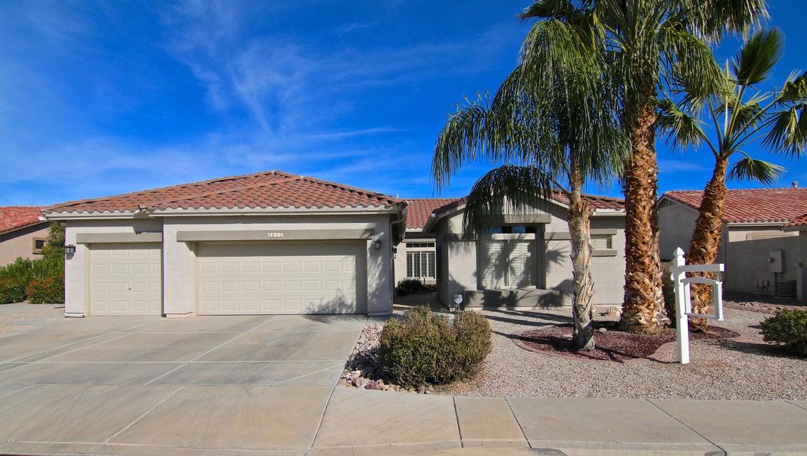 4672 E APRICOT Lane, Gilbert, AZ 85298