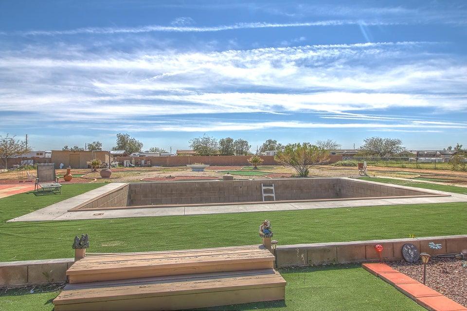 MLS 5572330 30723 W LATHAM Street, Buckeye, AZ 85396 Buckeye AZ West Phoenix Estates