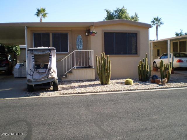 17200 W BELL Road 106, Surprise, AZ 85374