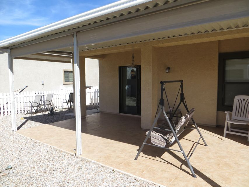 MLS 5572000 2101 S MERIDIAN Road Unit 134, Apache Junction, AZ 85120 Apache Junction AZ Gated