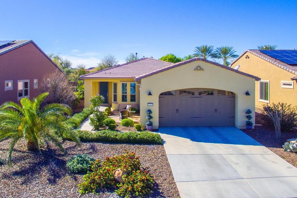 28550 N 127TH Lane, Peoria, AZ 85383