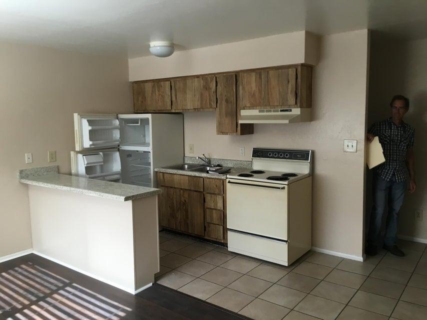MLS 5575775 1945 W SWEETWATER Avenue Unit 1004, Phoenix, AZ 85029 Phoenix AZ Affordable