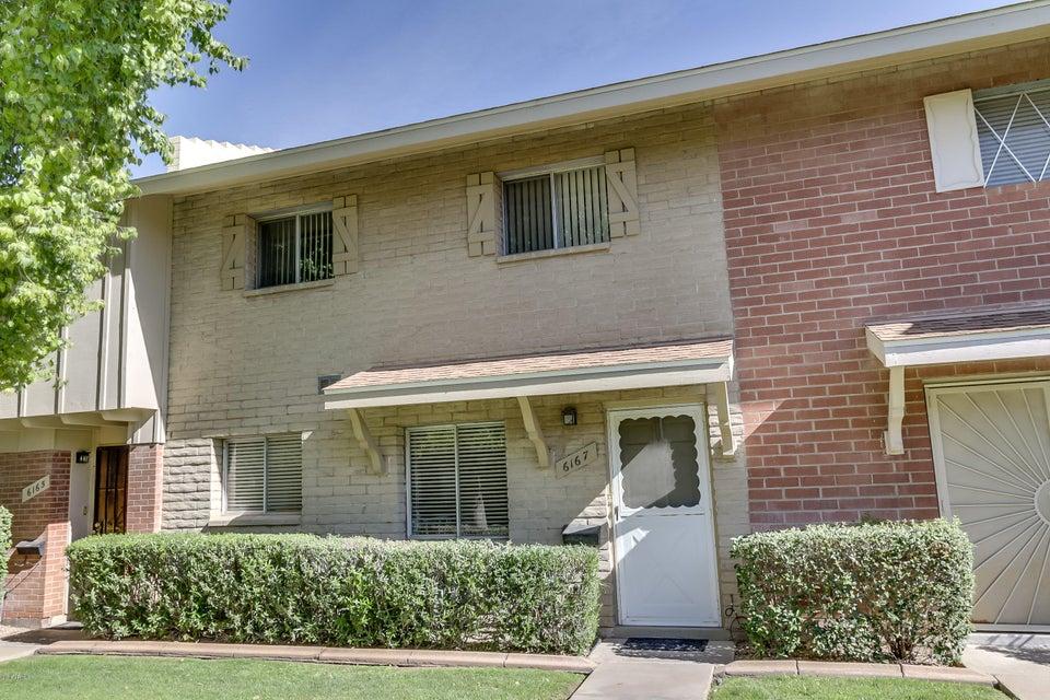 6167 N GRANITE REEF Road, Scottsdale, AZ 85250
