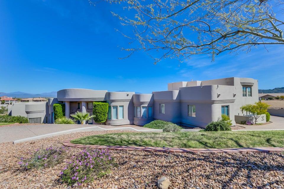16454 E KEOTA Drive, Fountain Hills, AZ 85268