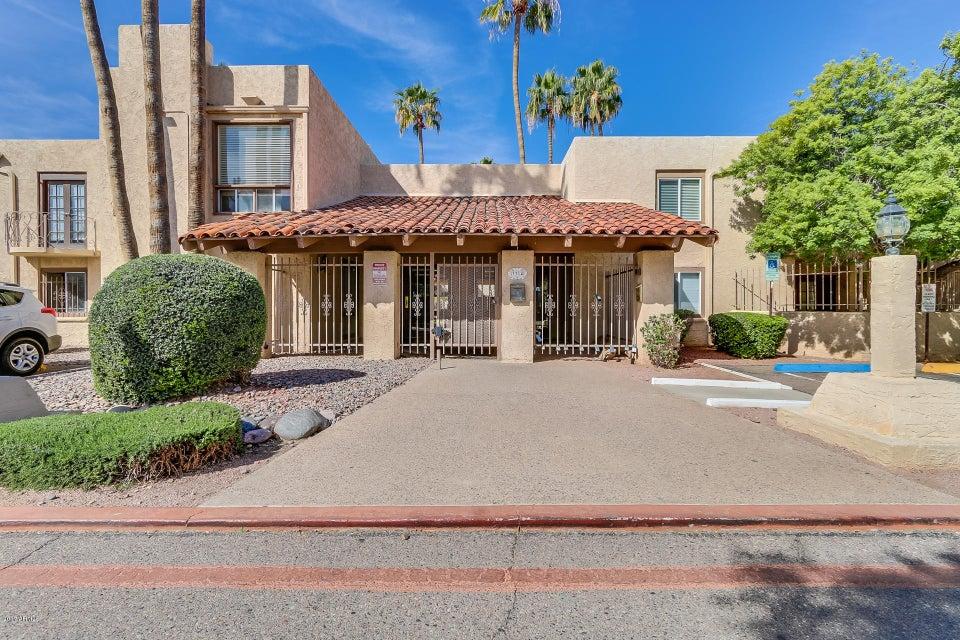 3314 N 68TH Street 201, Scottsdale, AZ 85251