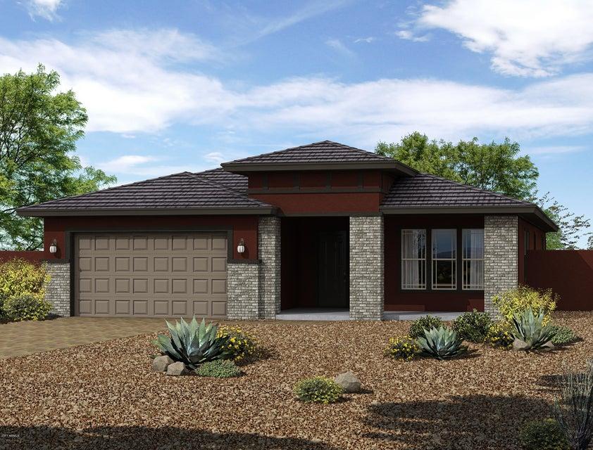 2937 E Appaloosa Road, Gilbert, AZ 85296