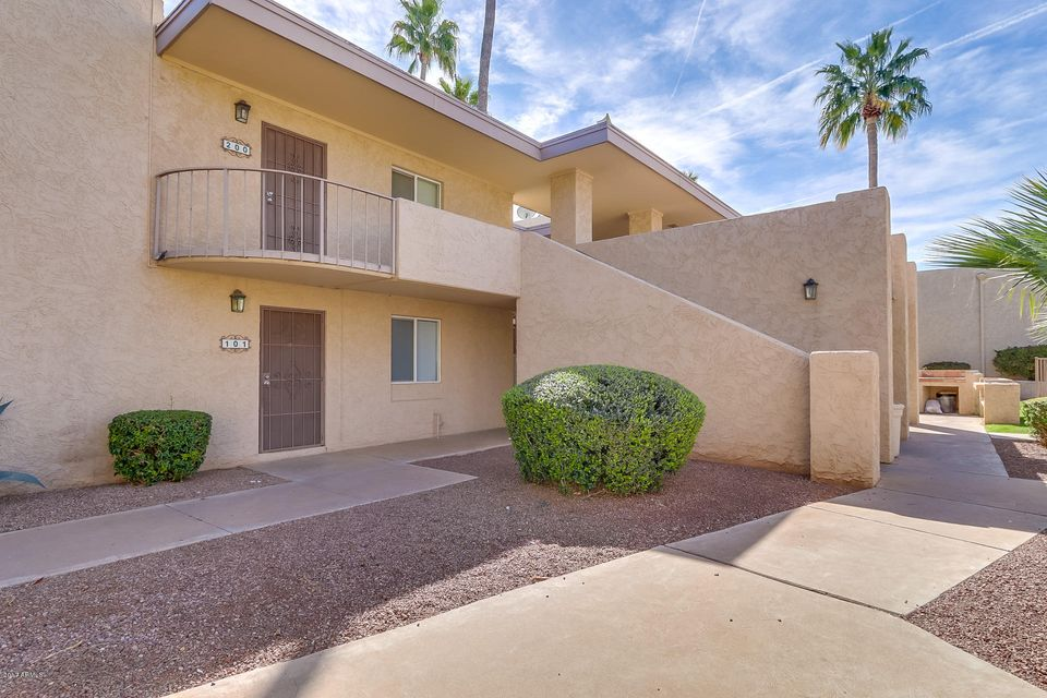 MLS 5529879 3314 N 68TH Street Unit 201, Scottsdale, AZ 85251 Scottsdale AZ Old Town Scottsdale