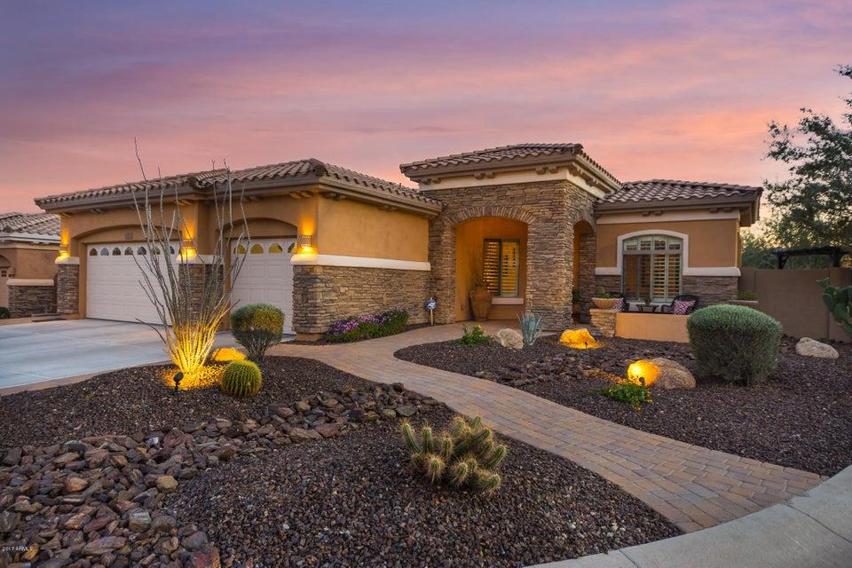 2721 W NIGHTHAWK Way, Phoenix, AZ 85045
