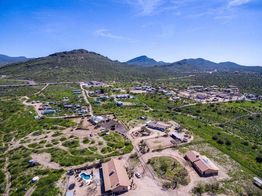 MLS 5572904 43825 N 3RD Avenue, New River, AZ New River AZ Equestrian