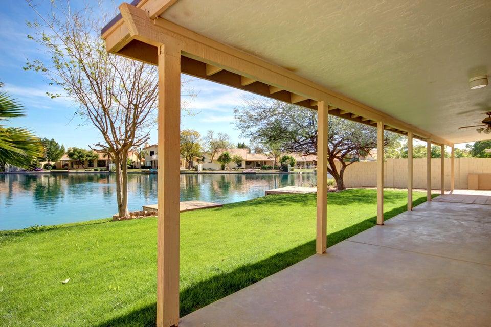 MLS 5572239 11129 W PRIMROSE Lane, Avondale, AZ Avondale AZ Waterfront