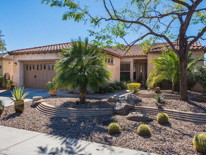 12385 W Bajada Road, Peoria, AZ 85383