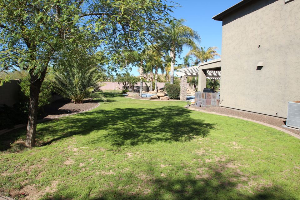 MLS 5573003 14392 W BECKER Lane, Surprise, AZ 85379 Surprise AZ Luxury