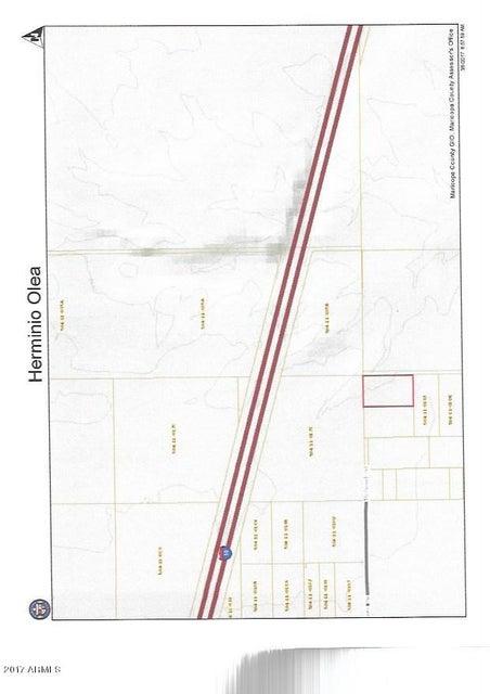 34917 W McDowell Road, Tonopah, AZ 85354
