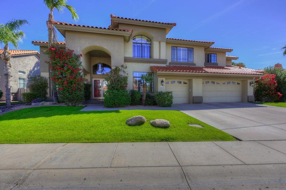 9055 N 108TH Way, Scottsdale, AZ 85259