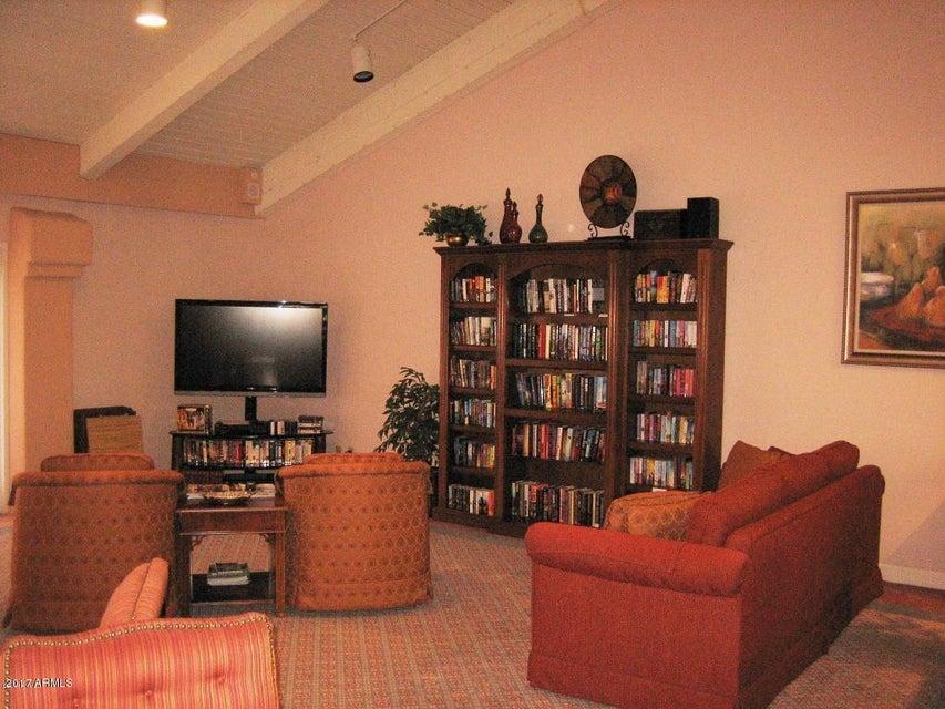 MLS 5572347 17404 N 99TH Avenue Unit 207, Sun City, AZ Sun City AZ Gated