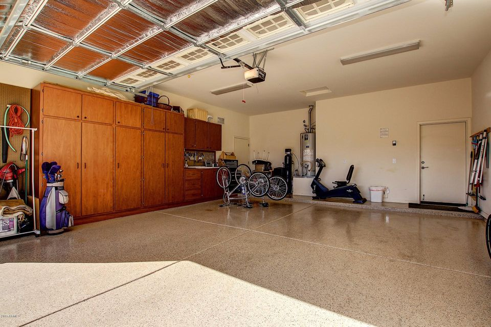 MLS 5572842 14712 W BLACKGOLD Court, Sun City West, AZ 85375 Sun City West AZ Adult Community
