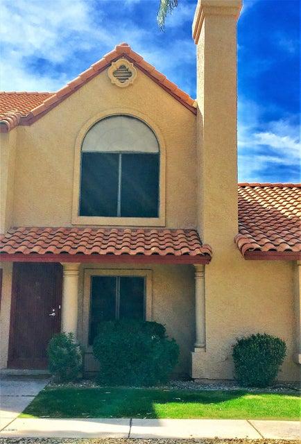 4901 E KELTON Lane 1208, Scottsdale, AZ 85254