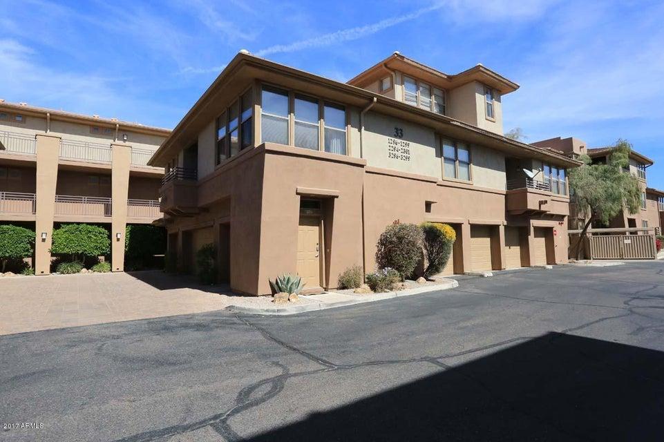 19777 N 76TH Street 3298, Scottsdale, AZ 85255