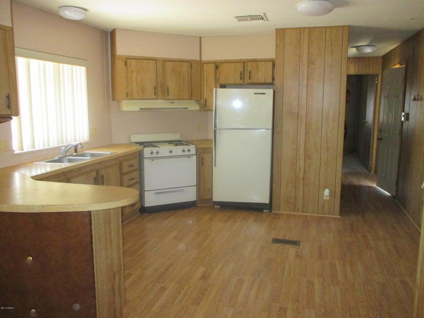 MLS 5572353 241 S 54TH Street, Mesa, AZ 85206 Mesa AZ Velda Rose Estates