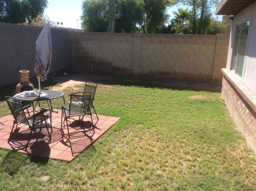 MLS 5572361 5407 S SIESTA Lane, Tempe, AZ 85283 Tempe AZ Knoell Tempe