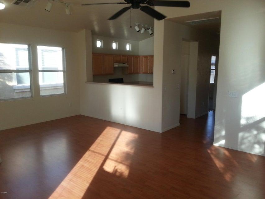 9233 E NEVILLE Avenue Unit 1035 Mesa, AZ 85209 - MLS #: 5572450