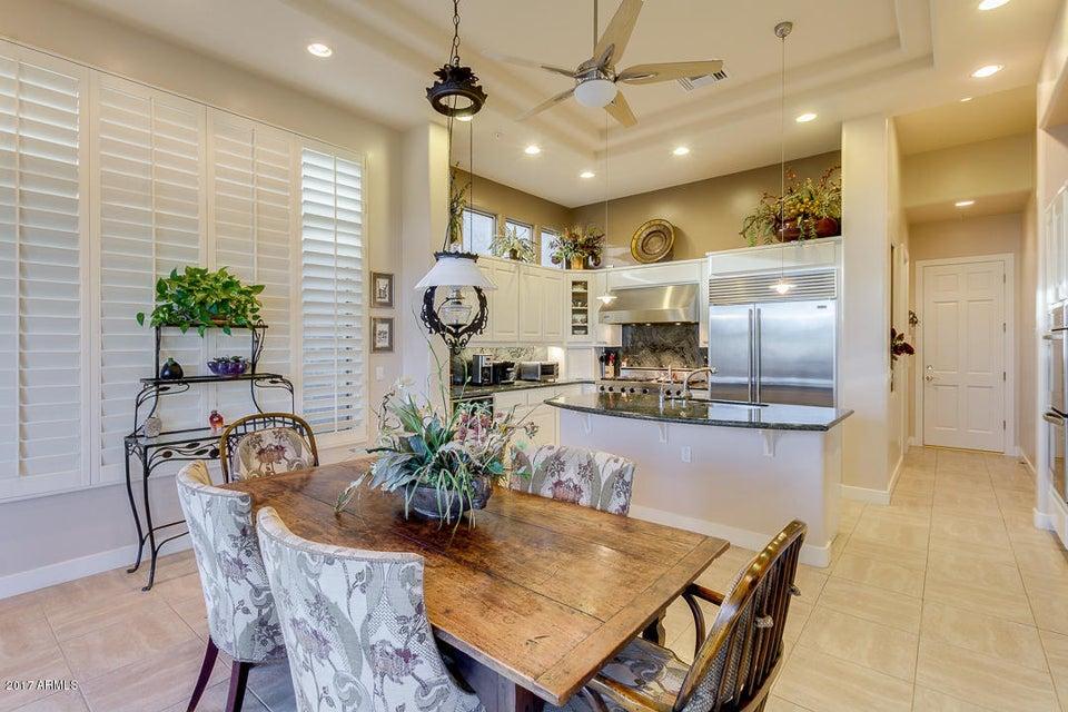 13653 E ASTER Drive Scottsdale, AZ 85259 - MLS #: 5572470