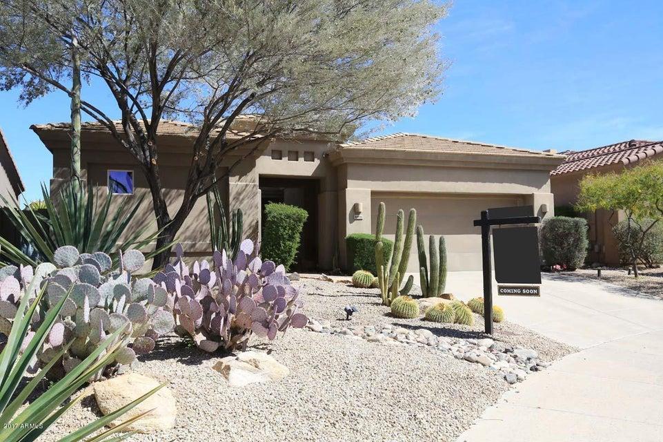 33521 N 74TH Street, Scottsdale, AZ 85266
