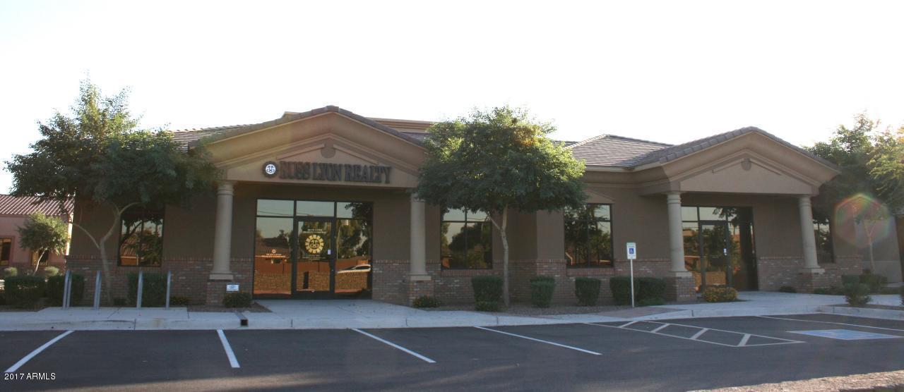 2915 E BASELINE Road 105, Gilbert, AZ 85234