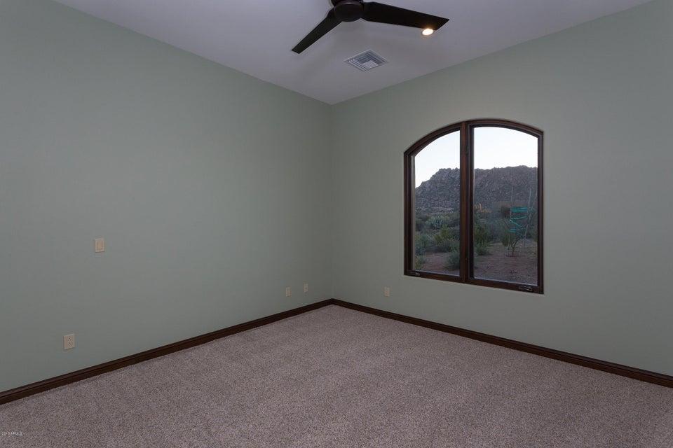 11759 E DIAMOND CHOLLA Drive Scottsdale, AZ 85255 - MLS #: 5572919